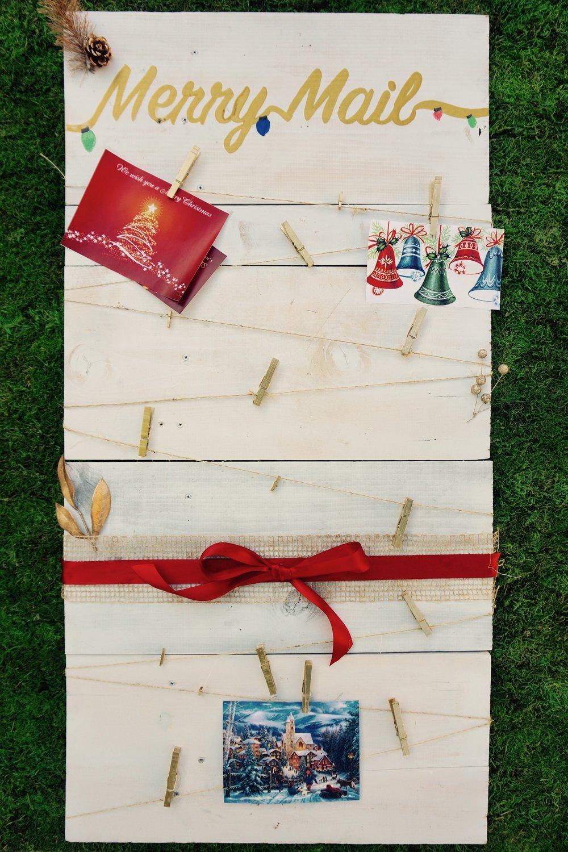 DIY-Christmas-Decor-Shawna-Yamamoto00370.jpg