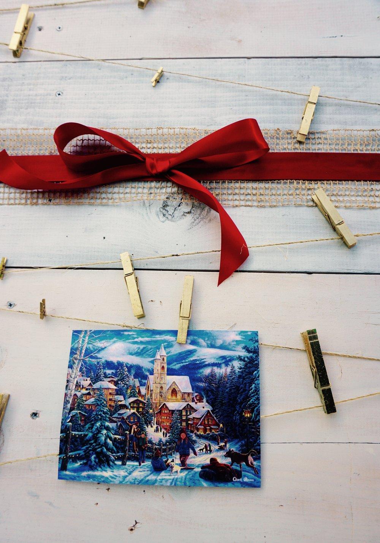 DIY-Christmas-Decor-Shawna-Yamamoto00373.jpg