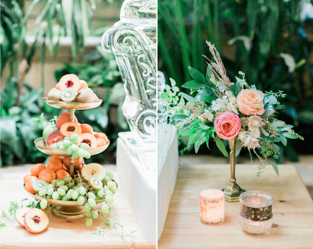 Four-Seasons-Los Angeles-Styled-Shoot-Pharris-Photography5.png