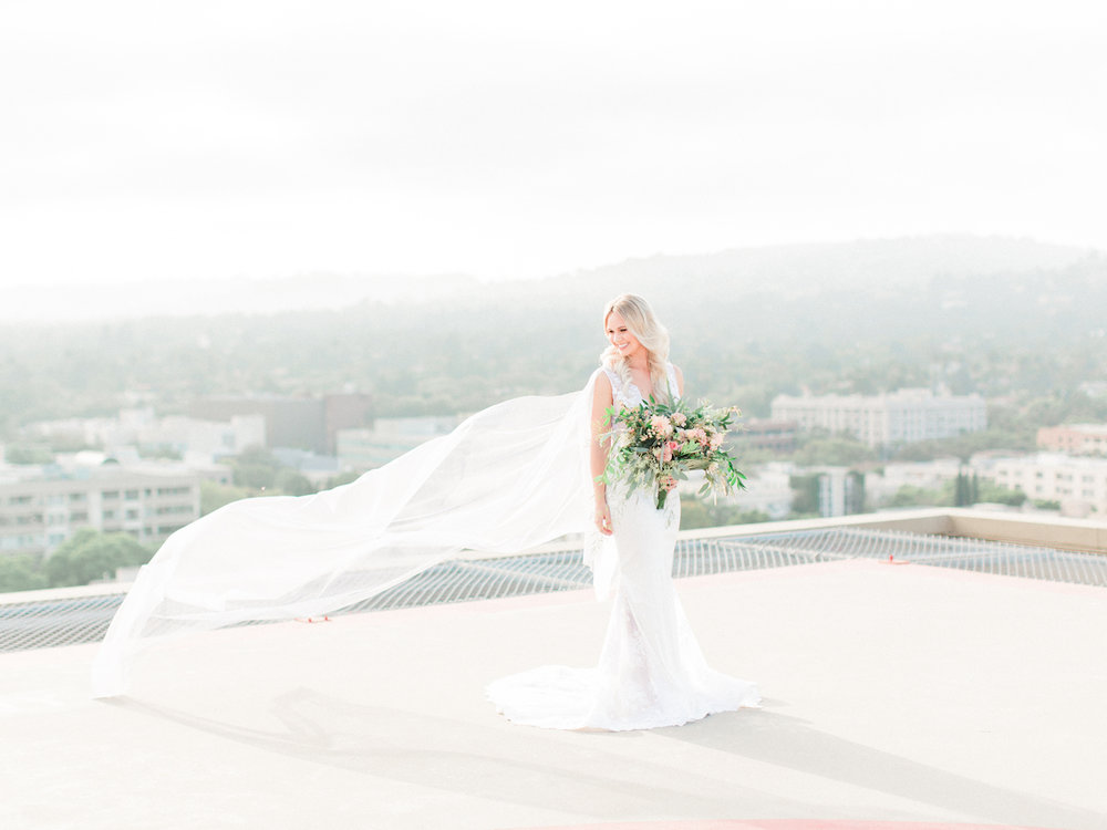Hylah-White-Shawna-Yamamoto-Koman-Photography-Four-Seaons-Styled-Shoot77.jpg