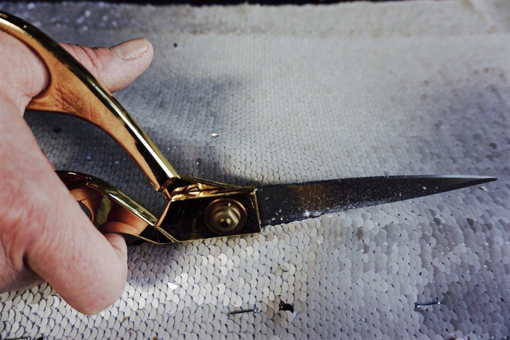 DIY-blog-Shawna-Yamamoto293.jpg