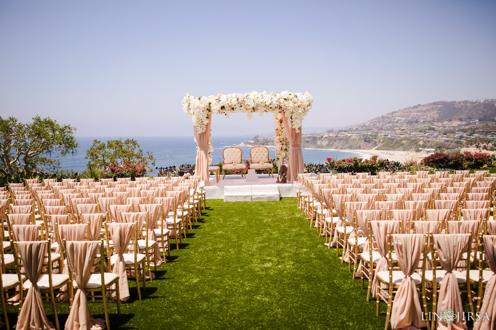 06-ritz-carlton-laguna-niguel-indian-wedding-photography-1.jpg