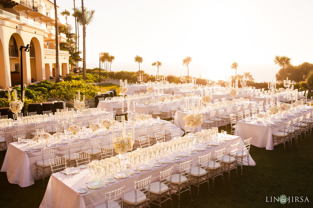 14-ritz-carlton-laguna-niguel-indian-wedding-photography-1.jpg