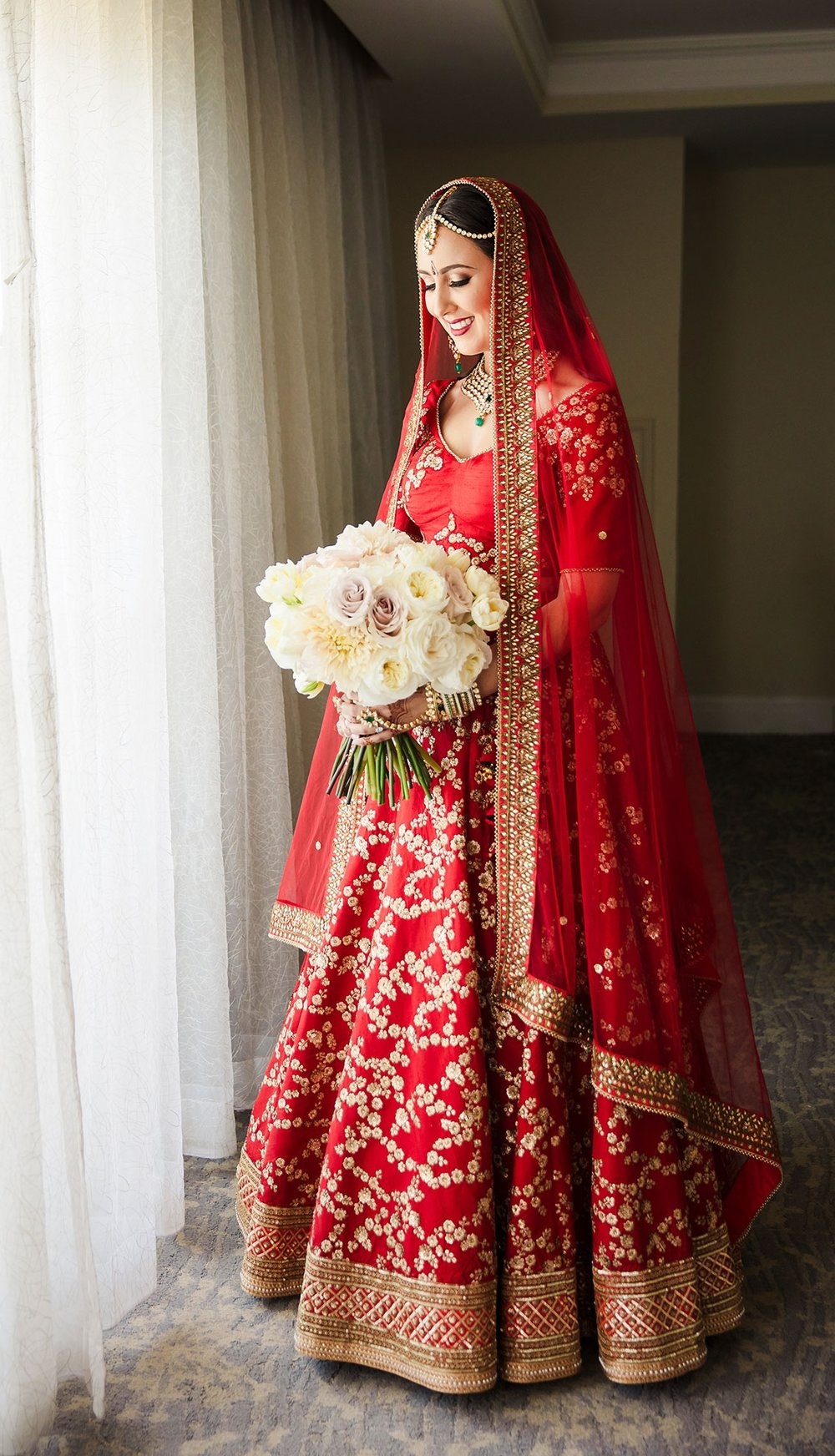 02-ritz-carlton-laguna-niguel-indian-wedding-photography-1.jpg