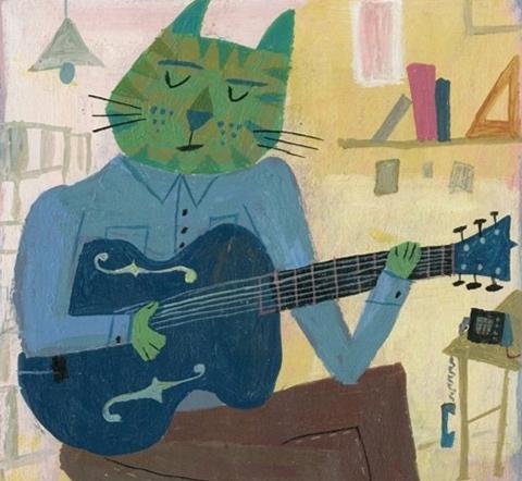 cat-portrait-1.jpg