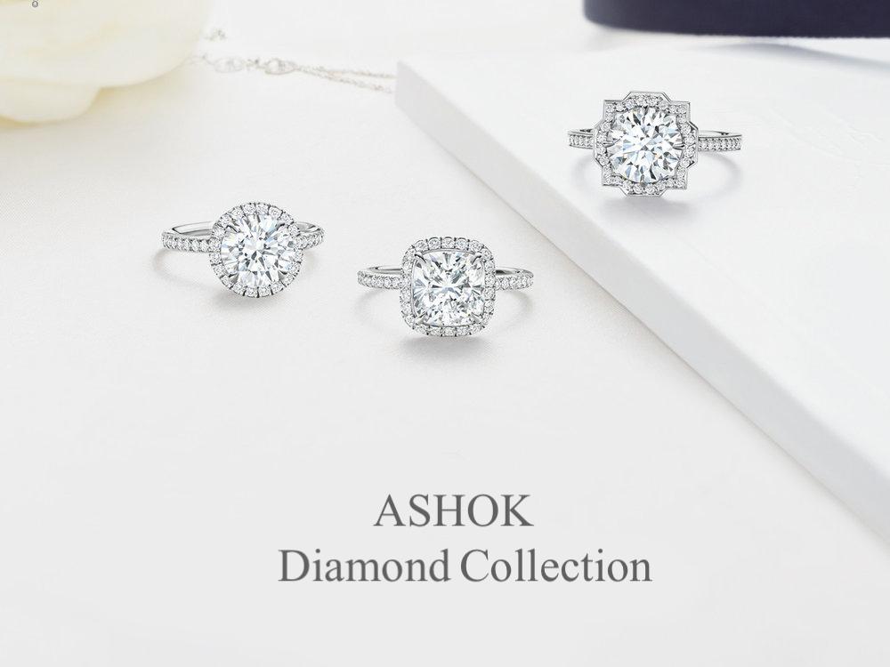 ASHOK DIamond collection.jpg