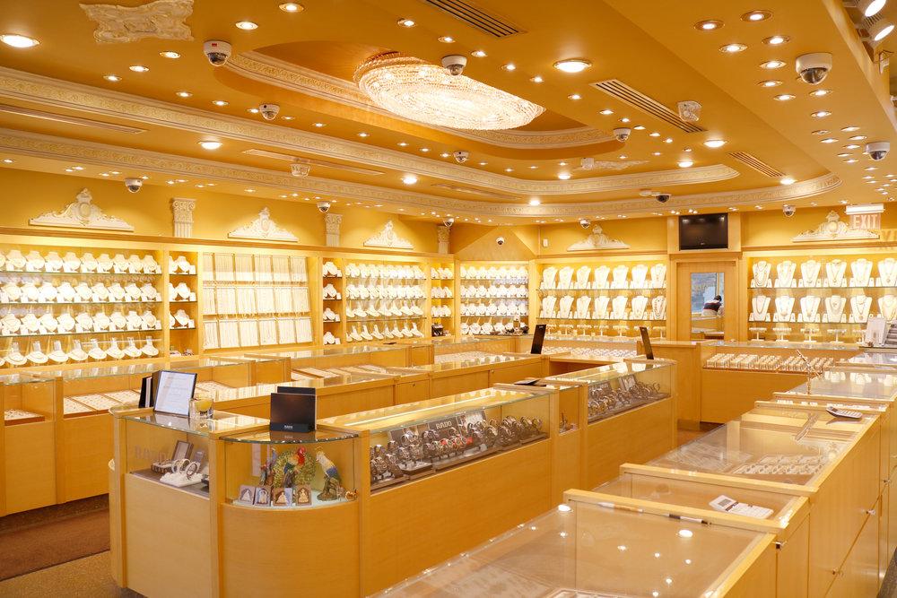 Photo store.jpg