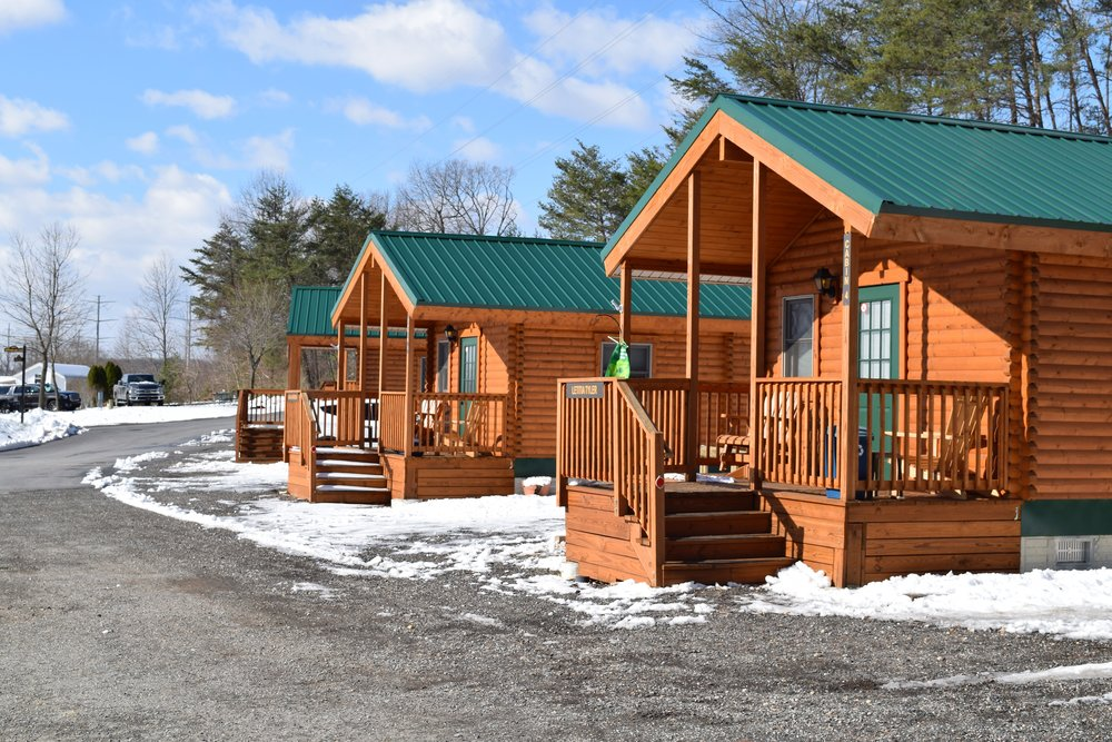Winter Cabins 2.JPG