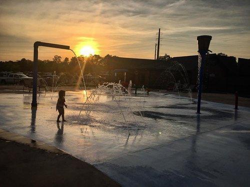 Playing+in+Splash+Park.jpg
