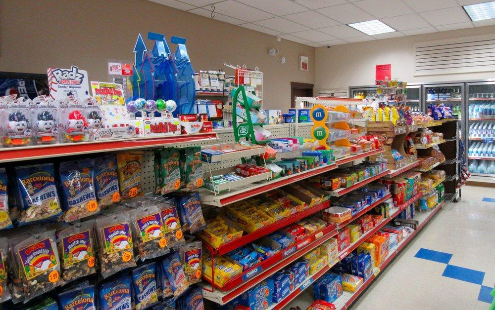 Groceries 2.jpg