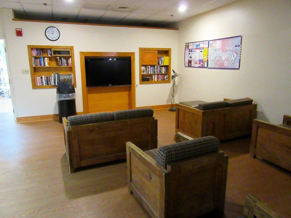 TV Lounge.jpg