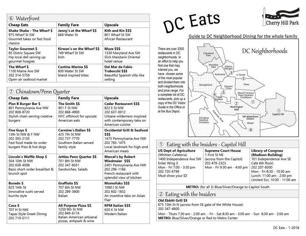 dc eats 1-2018.jpg