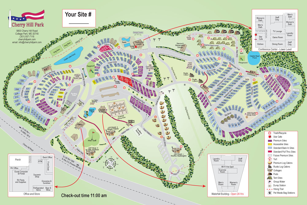 site map 2-11-18.jpg