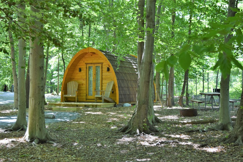 Glamping Pods Overview 2.JPG