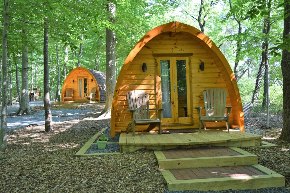 Glamping Pods Overview 3.JPG