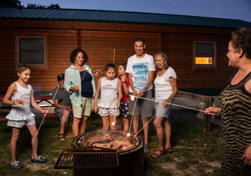 Campfire 2 - Resized.jpg