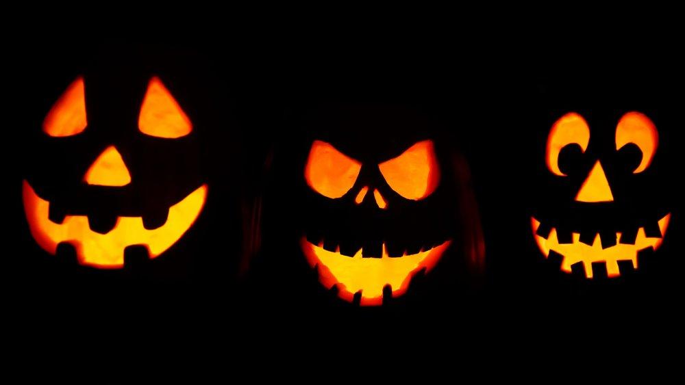 halloween-pumpkin-faces-1473063058RKp.jpg