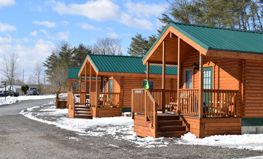 Winter Cabins 2.JPG