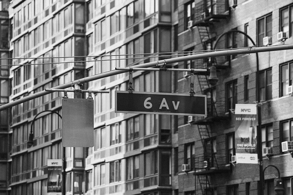 02_Oliver_Grand_NYC_0157_02.jpg