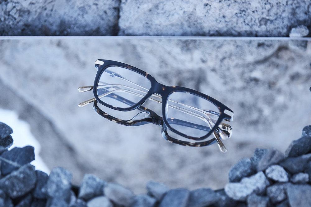 illiam specs tortoise.jpg