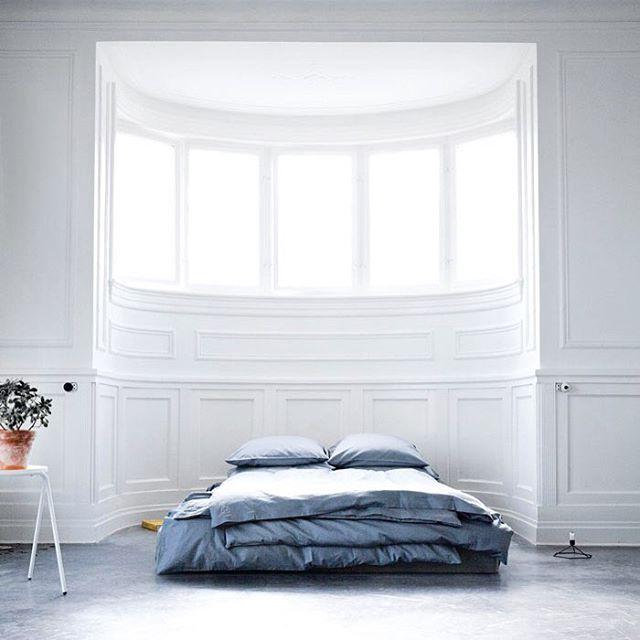 Clean #interiorinspiration