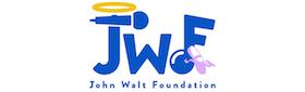 JWF Email Signature.jpg