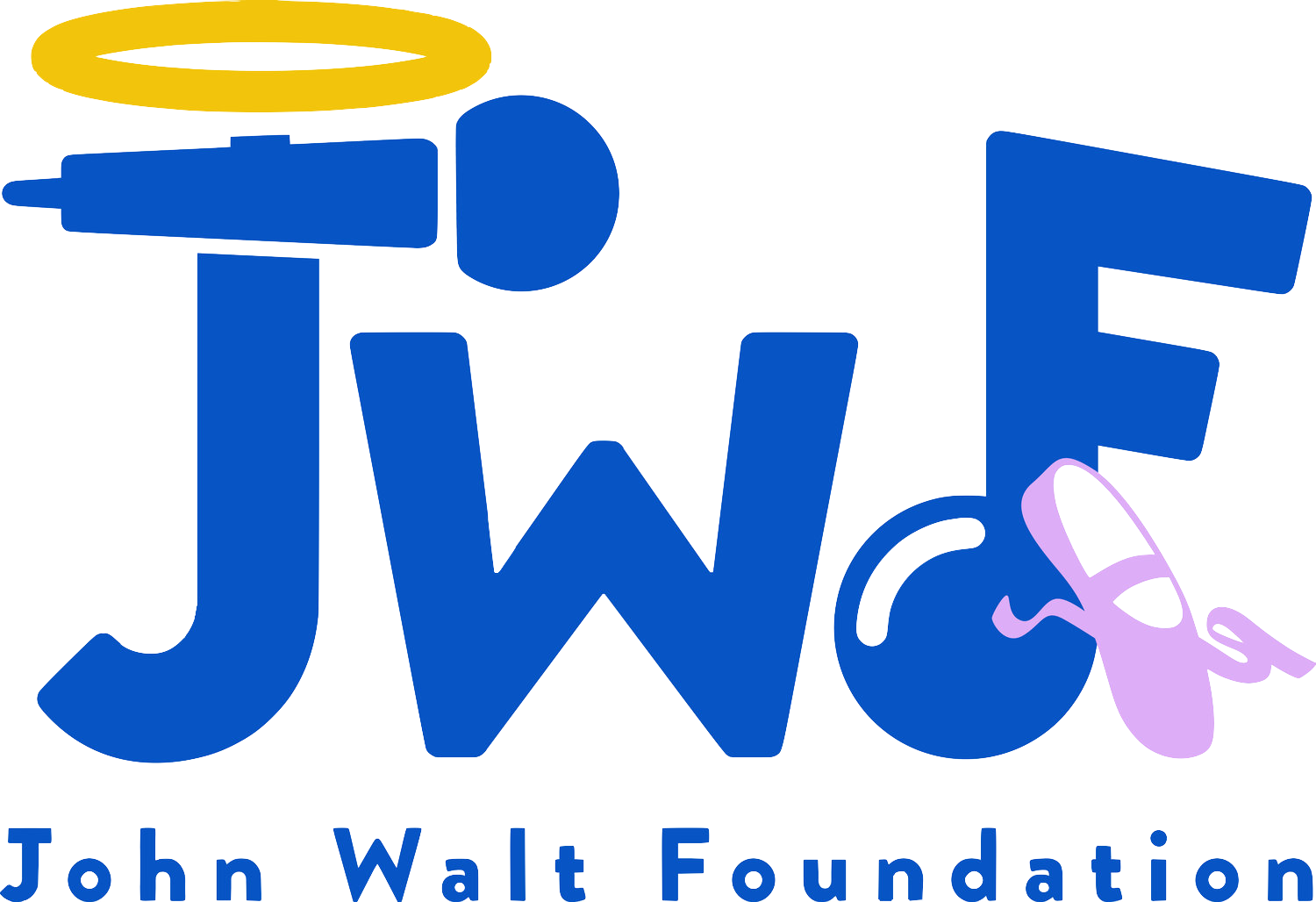 John Walt Foundation