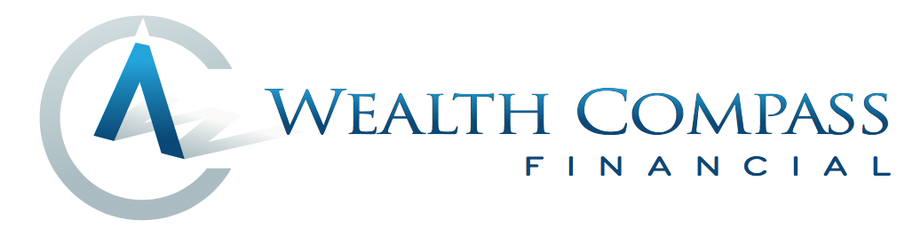 Wealth Compass Financial