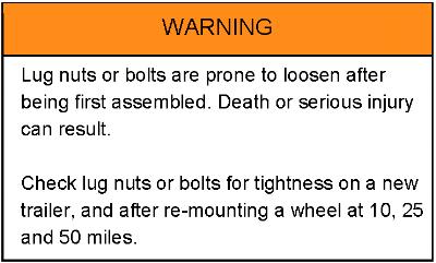 WARNING- Lug Nuts 1.png