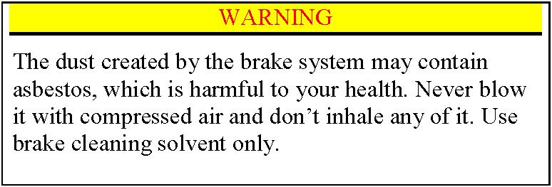 WARNING - brakes 1.png