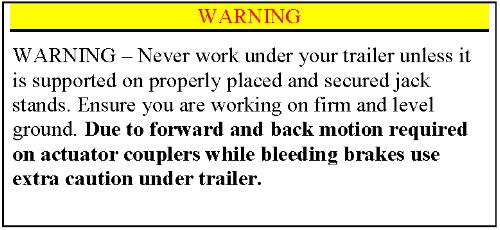 WARNING- hydraulic brakes 1.png