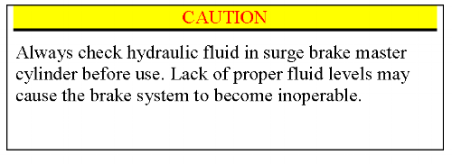 CAUTION - hydraulic 2.png