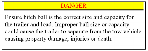 DANGER - couplers 1.png