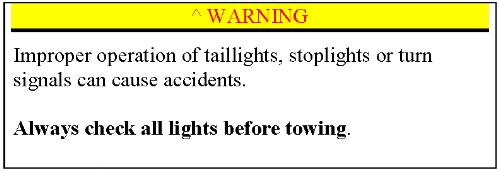 WARNING - lights 1.png