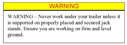 WARNING- manual brake adjustment 1.png