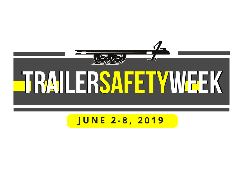 Trailer Safety Week