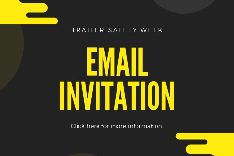 Email Invitations - Click Here For Instructions