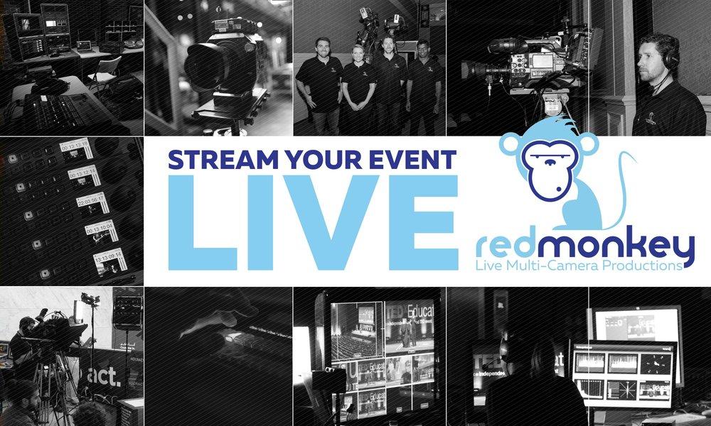 REDMONKEY-LIVE.jpg
