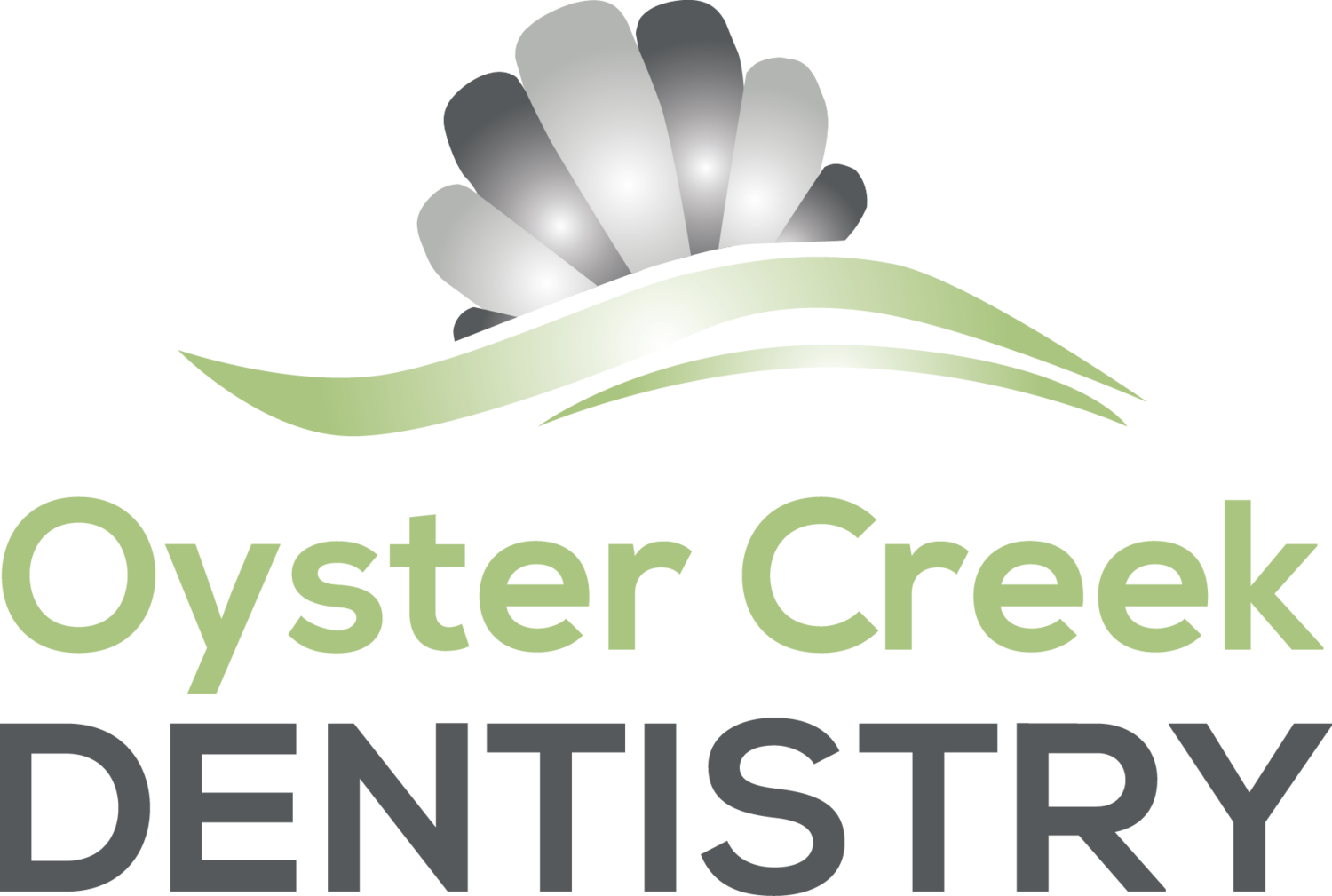 Oyster Creek Dentistry