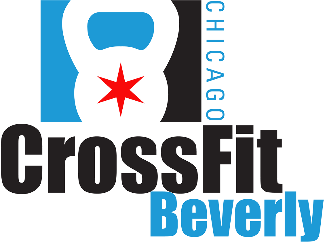 Crossfit beverly events crossfit beverly crossfit beverly buycottarizona Image collections