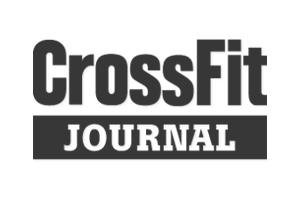 CF Journal.jpg