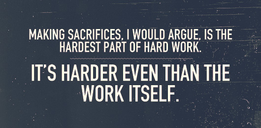 hardwork_inset2