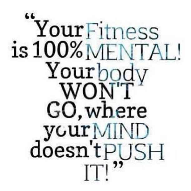 crossfit-motivation-fitness-quote-quotes-weight-loss-mental-fitness-inspiration-fitness-motivation-health-workout
