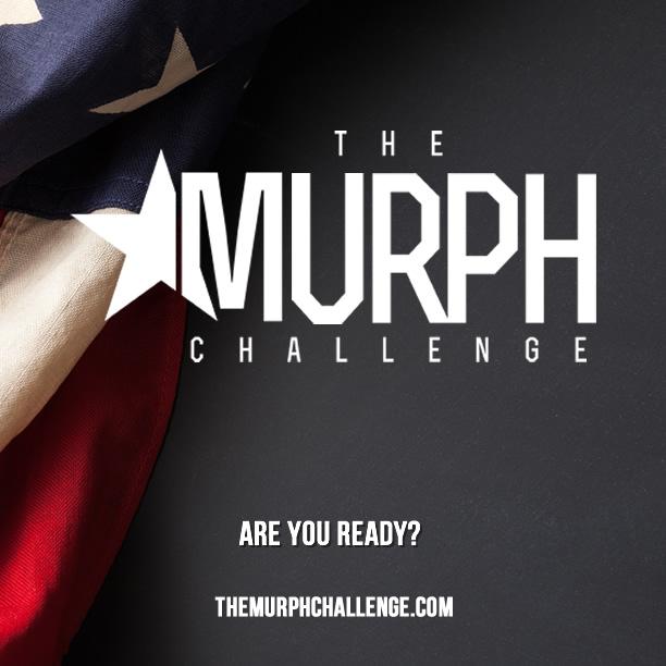 Murph-Instagram-Facebook-612x612