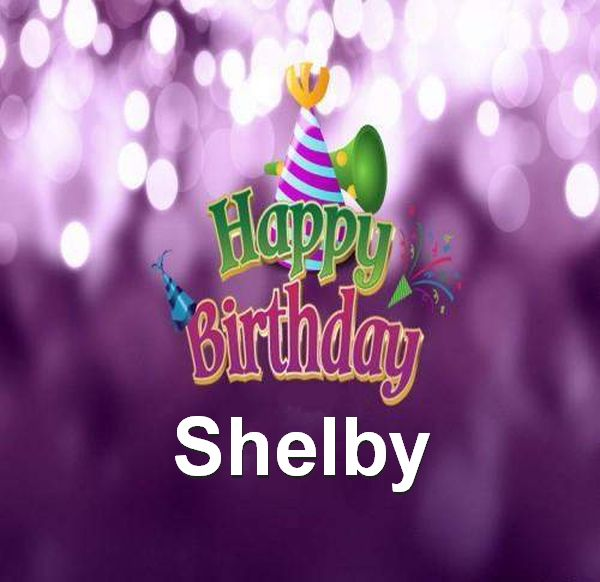 happy-birthday-shelby