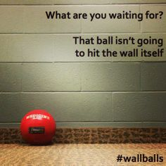 wall-ball-meme