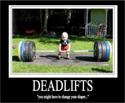 deadlift-baby-small