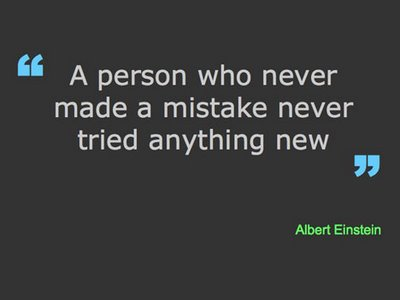 famous-quote-albert-einstein