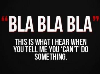 Bla_Bla_Bla_thumb