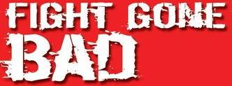 FightGoneBad